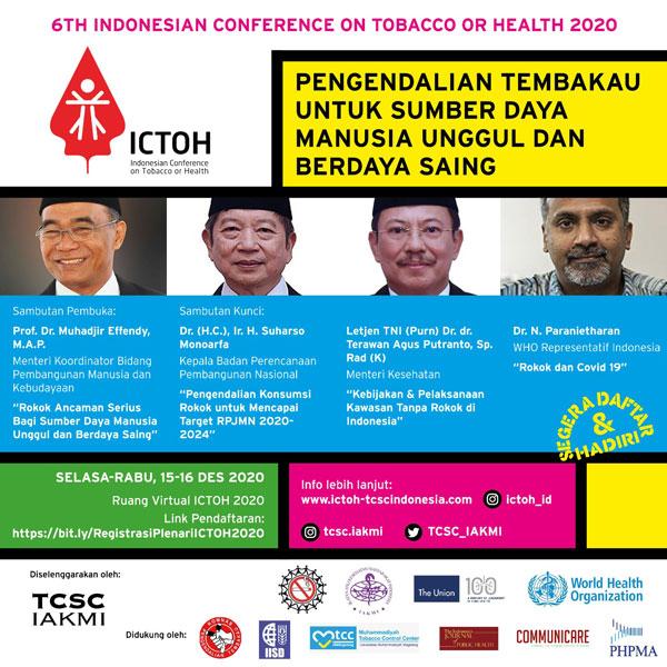 Poster-ICTOH-Tokoh